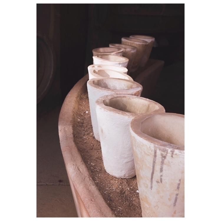 Making bells - photography, photographer - nicoleabulka   ello