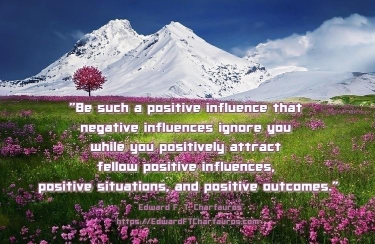 Positive 01/19/18 positive affe - edwardftcharfauros | ello