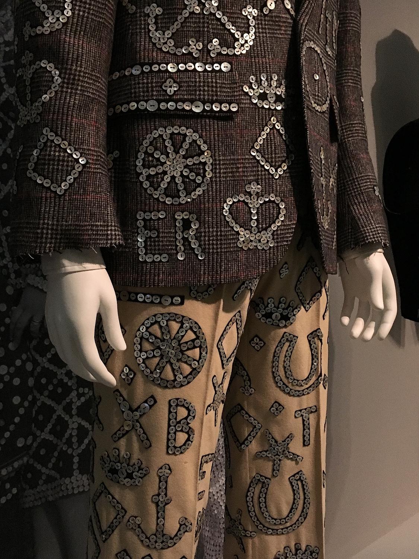 1166. wear piece Reigning Men.  - moosedixon | ello