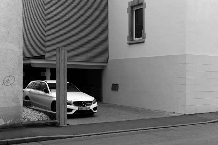 Citadel - photography, cars, architecture - marcushammerschmitt | ello