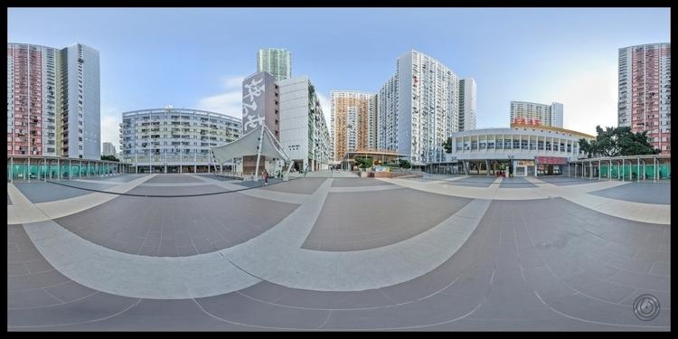 vr360hk, HongKong, KwunTong, PingShekEstate - dcmiracle | ello