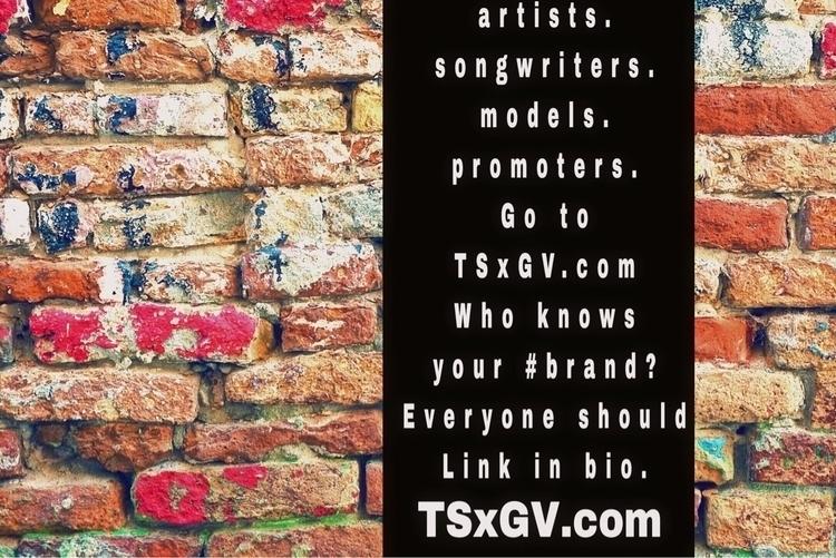 tsxgv.com .... Link bio. TSxGV - tsxgv | ello