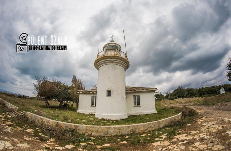 Keşif Gezisi Fotoğrafları - bulentozalp | ello