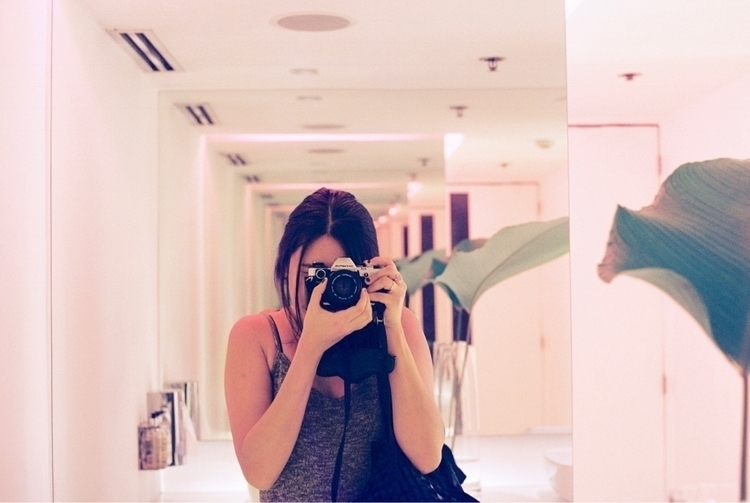 shootfilm, film, 35mm, filmisnotdead - brianne-siegel   ello