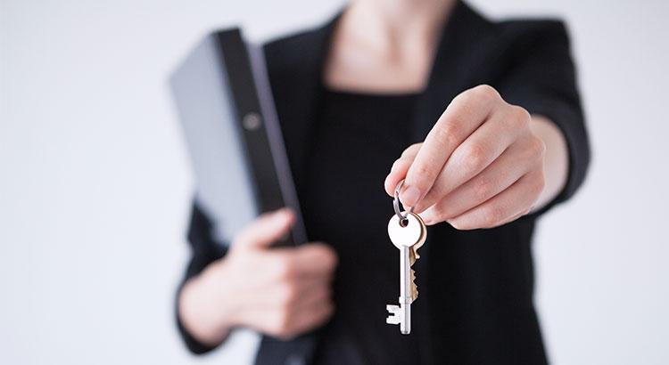 Assurance Home Loans Southlake  - asshomeloan | ello