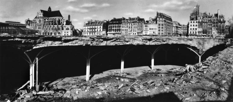 Jean-Claude Gautrand: Memory pl - bintphotobooks | ello