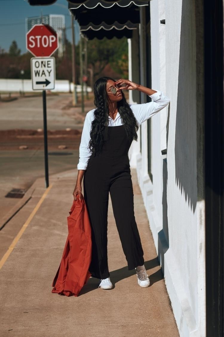 Dezell - Fashion, fashionphotography - iamedwardsweet | ello