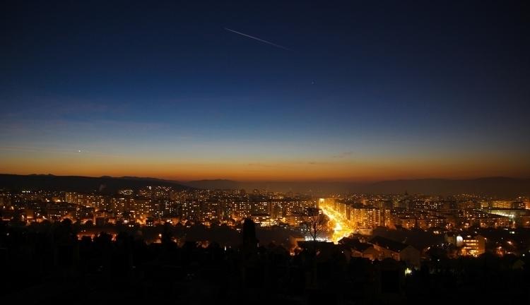 Manastur neighborhood, Cluj-Nap - panioan | ello