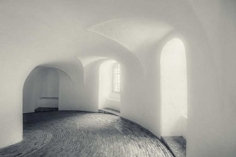 Dream - Denmark, Copenhagen, rundtaan - toni_ertl | ello
