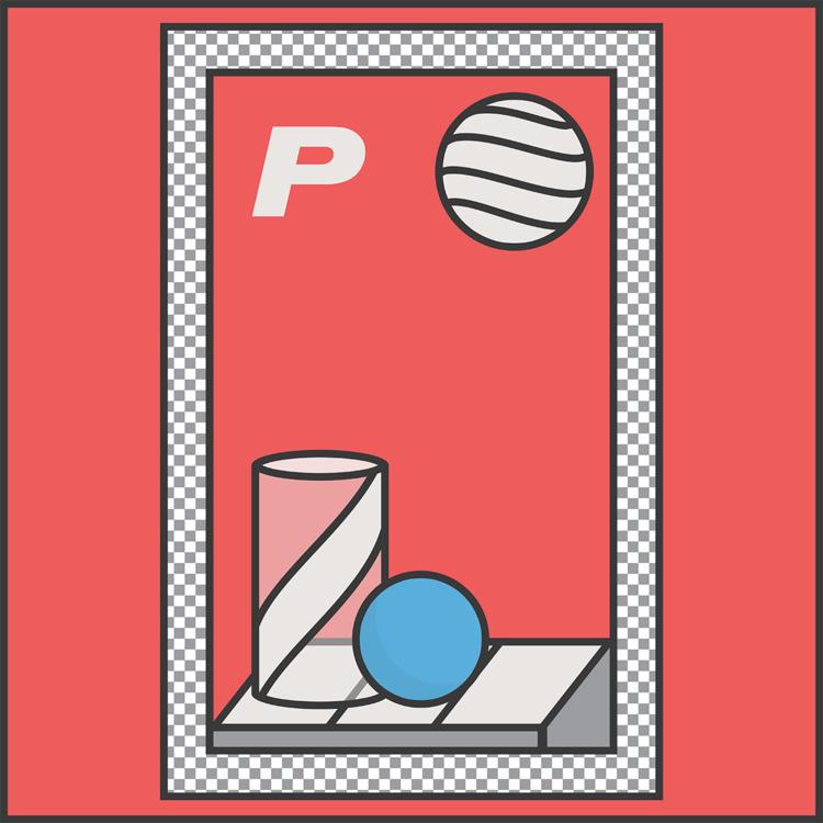 Petro Mundo - Plastics - chadwickalphabetic | ello