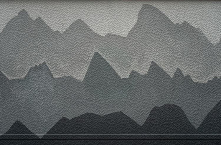 problematic mountains - photography - marcushammerschmitt | ello