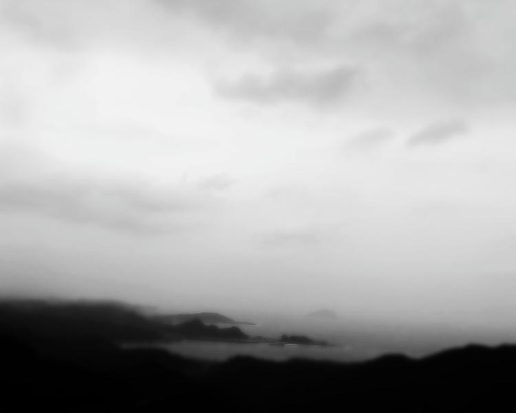 calm storm - tony87 | ello
