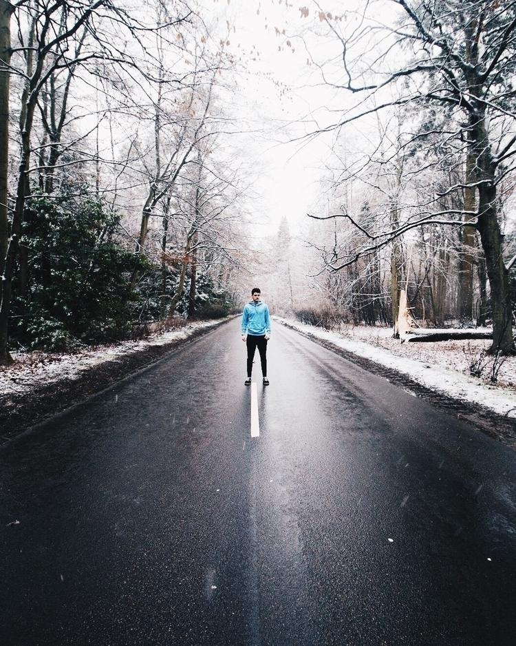 snow session :snowflake:️:snowf - jacklowther | ello