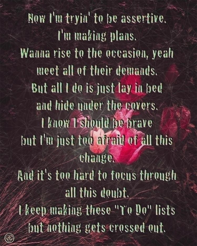 Lyrics Crossed Bright Eyes. fee - anauthenticpiece | ello