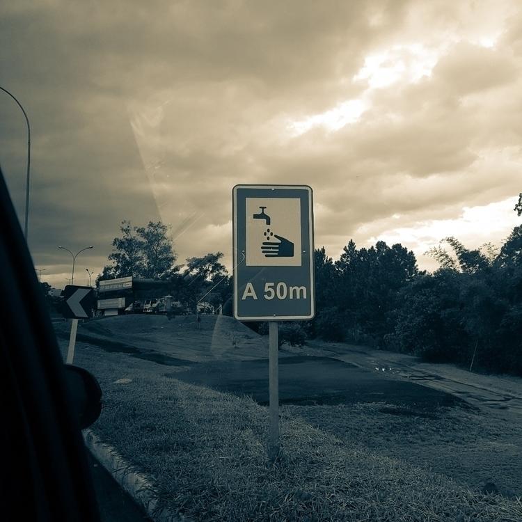 photography, trip, street - obrunoo | ello