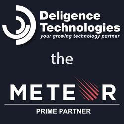 MeteorJS Full Stack , open sour - deligence | ello