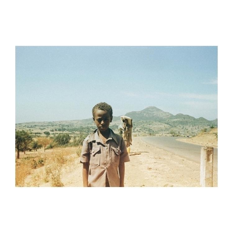 Ethiopia, Minoltahimatic7sii - saeed   ello