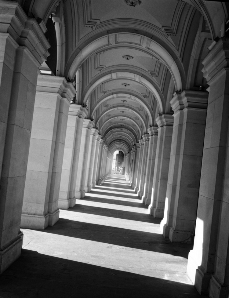 Portals Dimensions - mamiya7, kodak - paolody | ello