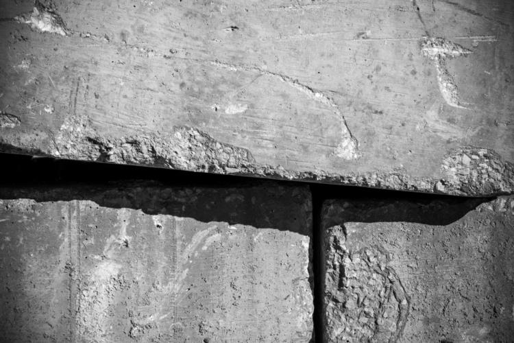blackandwhite, monochrome, textured - jtmphoto | ello