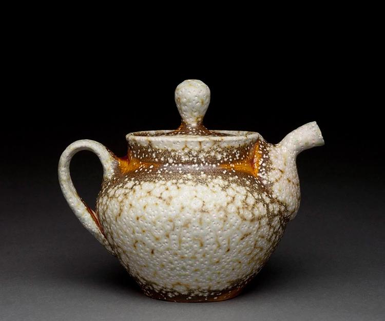 happy Louis Reilly Artaxis. tea - artaxis   ello