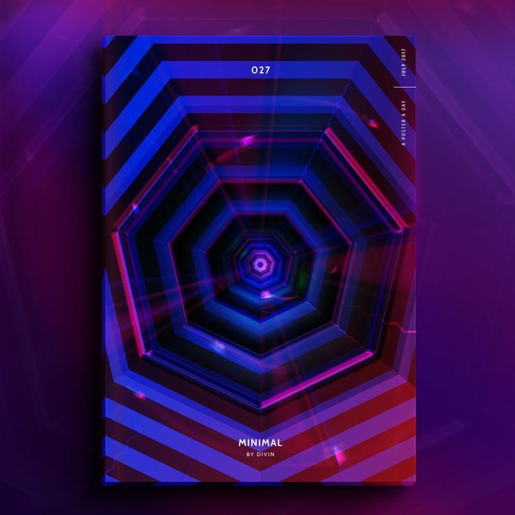 Minimal ››› click inspiration - conceptual - divincreador | ello