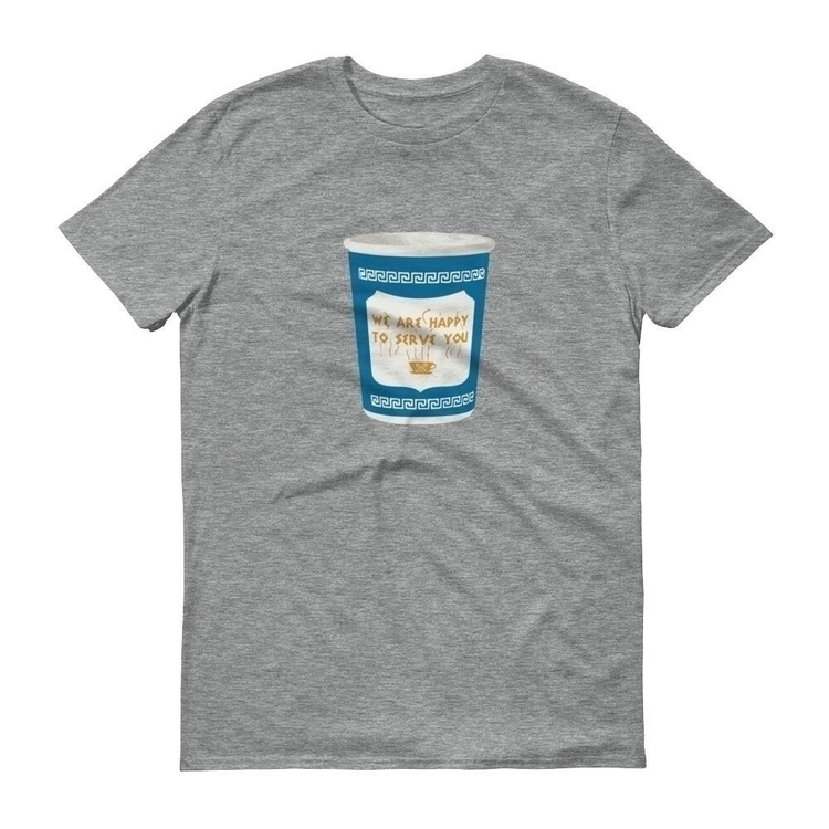 Gatorade hustlers. Coffee life  - thebronxbrand | ello