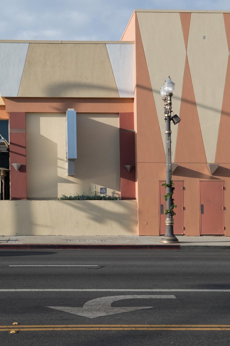 Shopping Complex, Main St, Alha - odouglas | ello