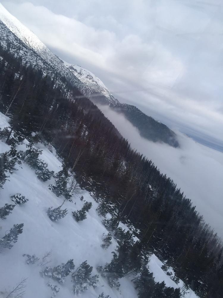 mountain, holiday, winter, slovakia - editke01 | ello