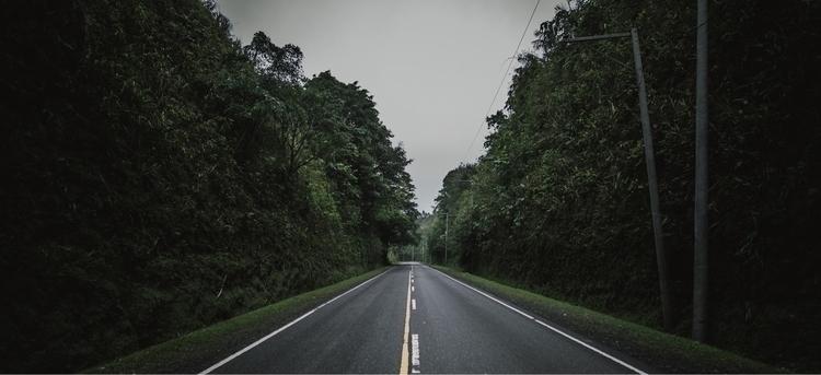 road wise - Fujifilm, 35mm, travel - brendon88 | ello
