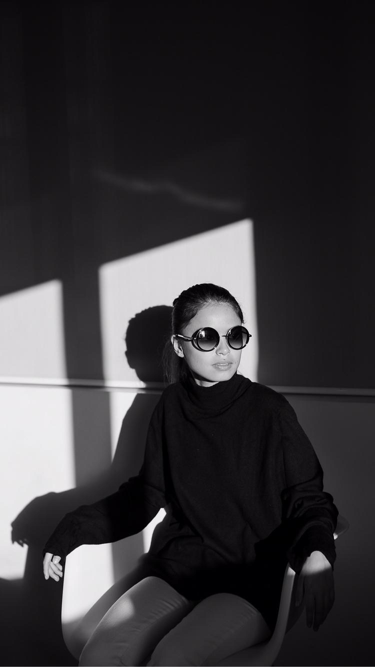 Editorial Clara Pettersen - ranielhernandez | ello
