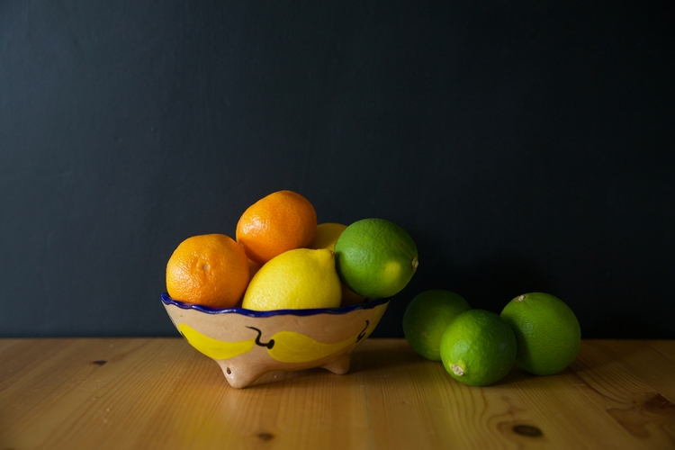 dull, bored, =, stilllife - colettesmith | ello