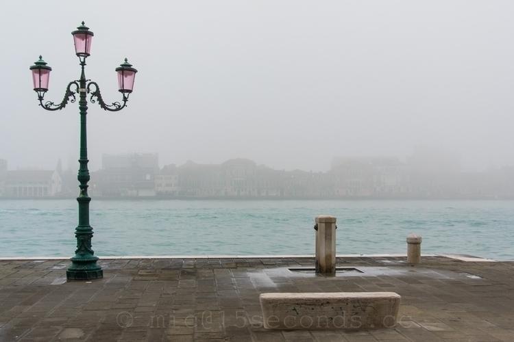 Venice - venice, venise, venezia - mickinger | ello
