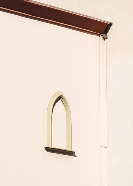 Skeptic - graphic, minimal, street - francois_aubret   ello
