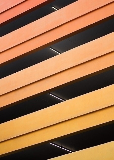 Eclair - graphic, minimal, street - francois_aubret | ello