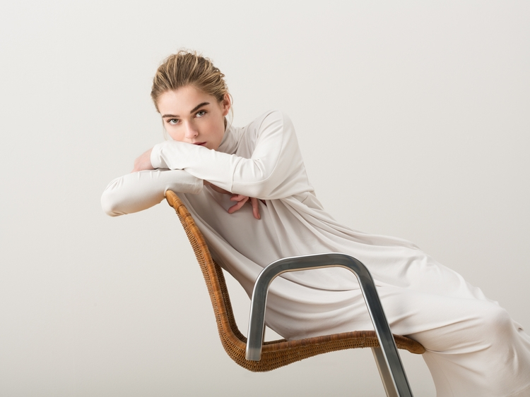 shooting, maxmara, leisure, photographer - elodies | ello