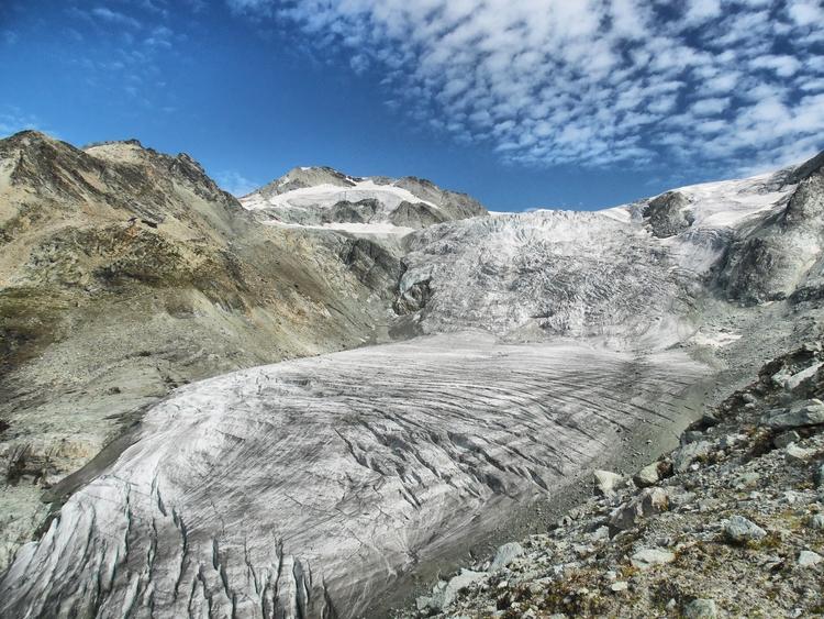 nature - switzerland, suisse, schweiz - virtuacitizen | ello