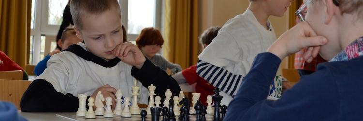 Regionalolympiade Schach 2018 E - montessori_chemnitz   ello