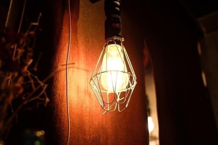 Night light - fujifilm_xseries, fujifilm_us - shunlung_lin | ello