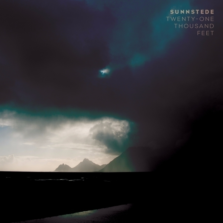 Thousand Feet single Bandcamp,  - sunnstede | ello