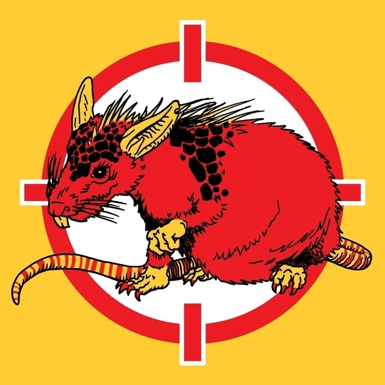 TARGET: WOMP RATS CANYON SURVEY - gunderstorm | ello