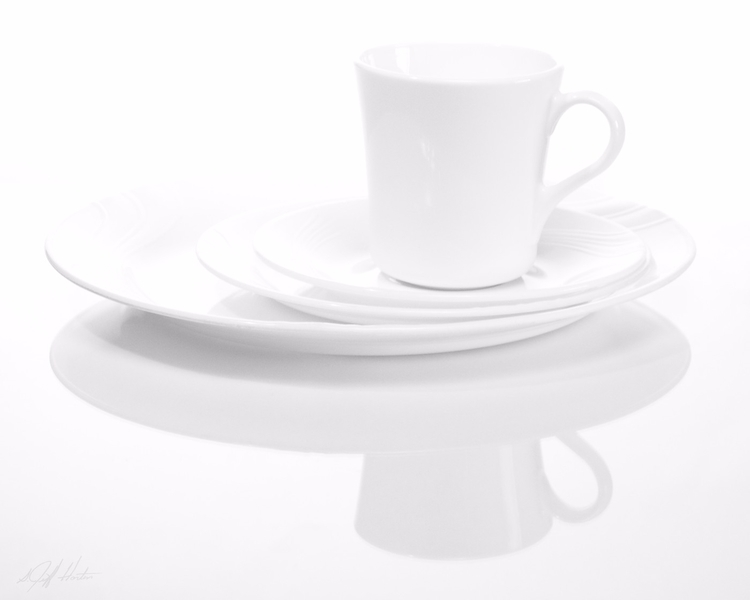 Dishes - highkey, white, dishes - kudzupatch | ello