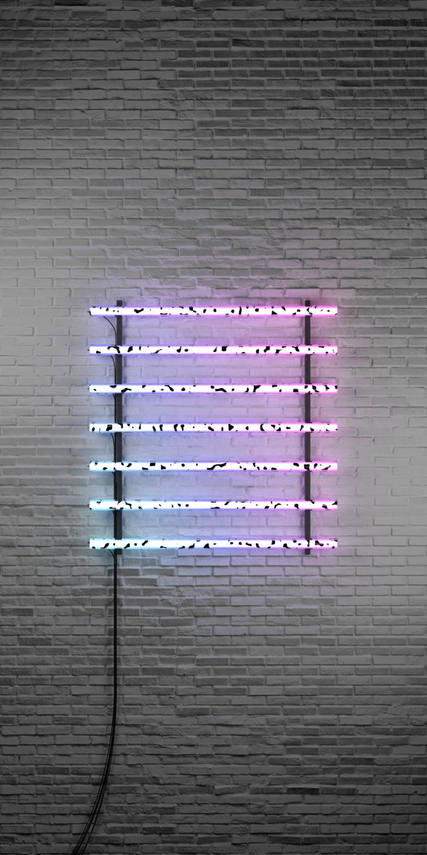 neon - 3d, 3dart - yacreates | ello