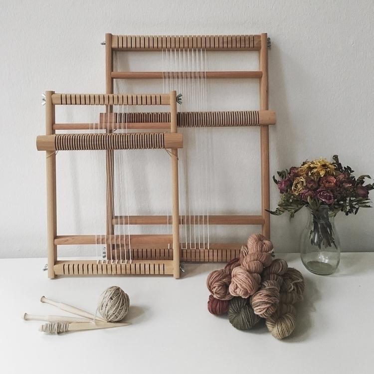 added medium size looms shop gr - aniagrzeszek | ello