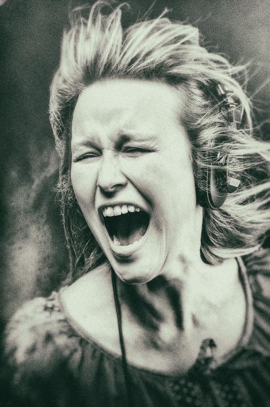 LouLou Rhemrev - Actress - switte-4189 | ello