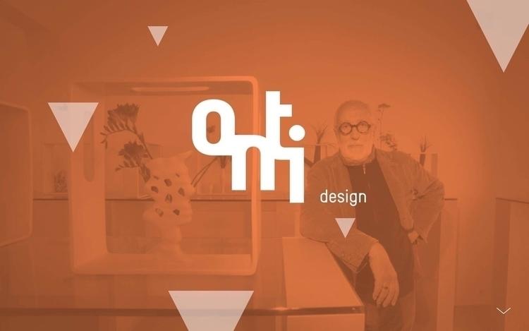 final layouts website design Gr - jessie_wronk | ello