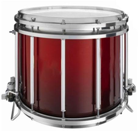 Produsen drumband ARMH adalah P - produsendrumband | ello