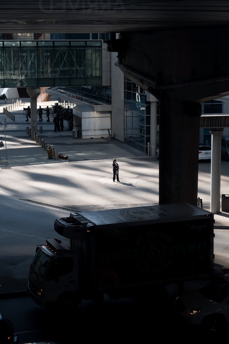 Solitary - erikopinaldophotography | ello