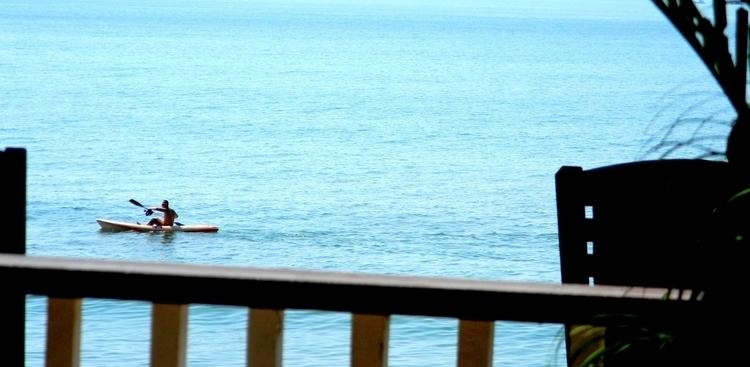 Peace, Kayaking, holidays, nature - unmad | ello