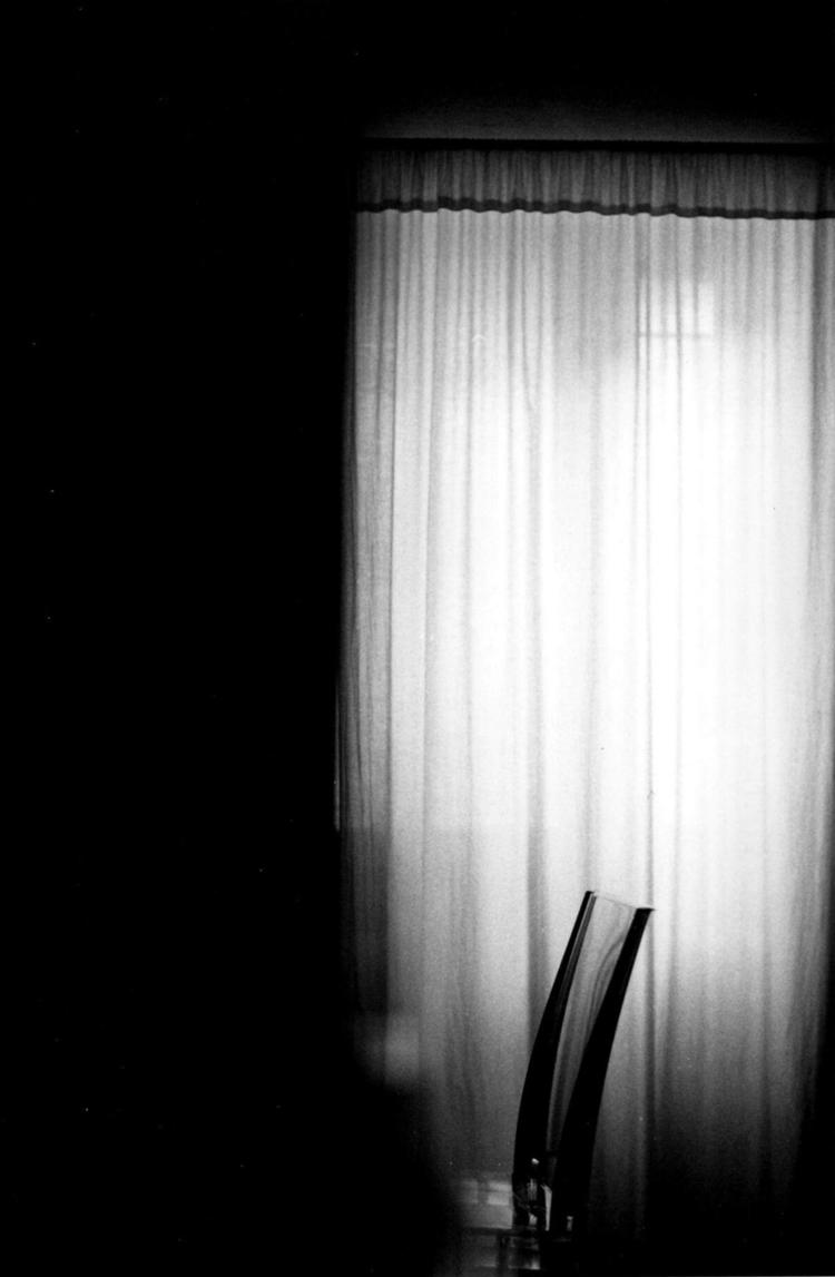 ShotOnFilm, ilford - darioacq | ello