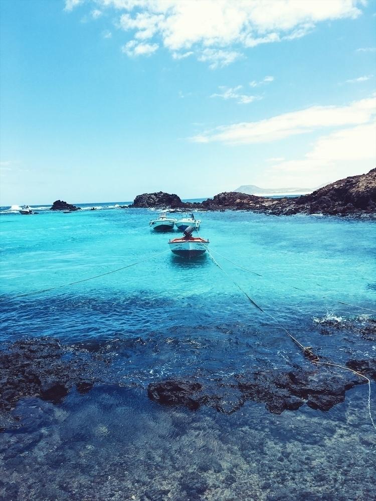 fuerteventura, canaryislands - and_jorgensen | ello